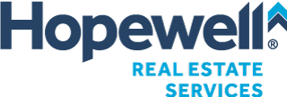 Hopewell Real Estate Services